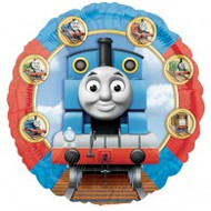 Thomas & Friends - 45cm Flat Foil