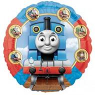 Thomas & Friends - 45cm Flat Foil