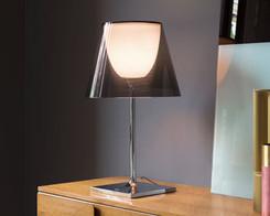Flos - Ktribe table light (smoke)
