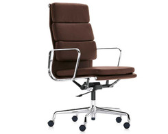 Vitra - EA219 office chair