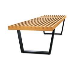 Vitra - Nelson bench