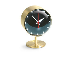 Vitra - Night desk clock