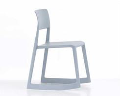 Vitra - Tip Ton chair