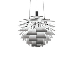 Louis Poulsen - PH Artichoke pendant light