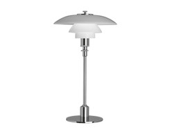 Louis Poulsen - PH2/1 table light
