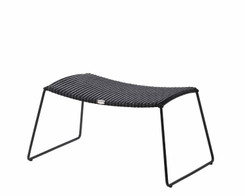 Cane-line - Breeze footstool