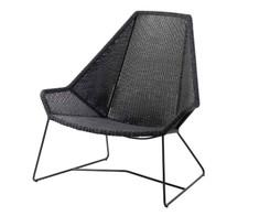 Cane-line - Breeze high back chair
