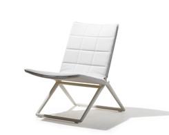Cane-line - Traveller chair