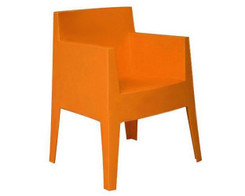"""Driade - """"Toy"""" outdoor chair"""