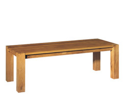 e15 - Bigfoot table