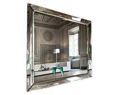 Fiam - Caadre mirror