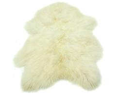 Icelandic sheepskin