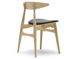 Carl Hansen - CH33 chair