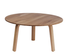 Hay - Bella coffee table