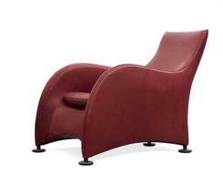 Montis - Loge lounge chair