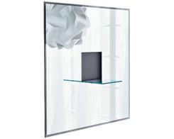 Tonelli - Essenza mirror