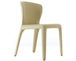 Cassina - Hola chair