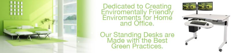 adjustable-height-standing-table-stand-up-desk-eco-friendly-enviroment-enviromentally-green-certified-desks-home-design.jpg