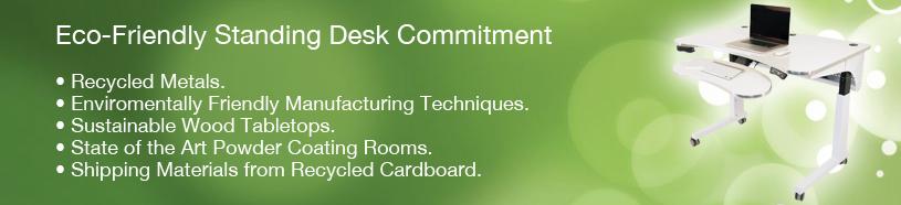 adjustable-height-standing-table-stand-up-desk-eco-friendly-enviroment-enviromentally-green-certified-desks.jpg