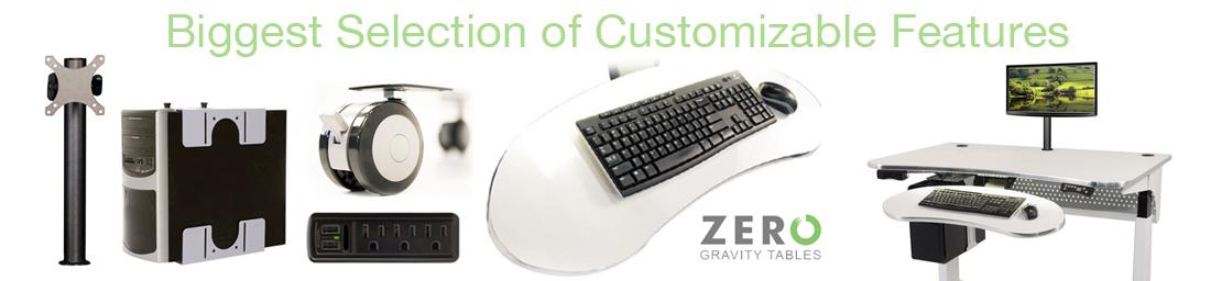 customizable-options-for-standing-adjustable-height-desk.jpg