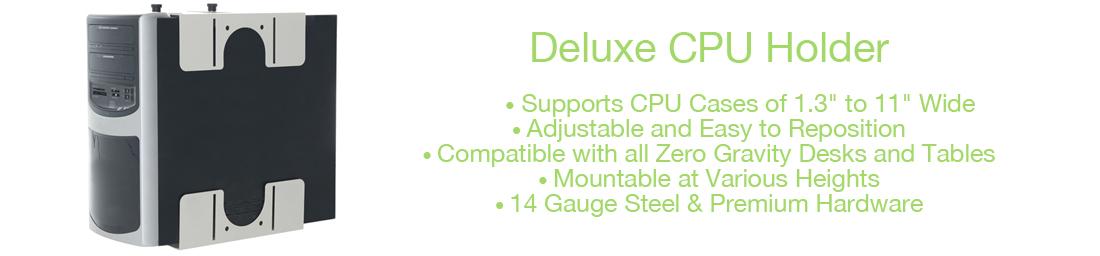 deluxe-cpu-holder-for-elevated-height-adjustable-standing-desks-computer-desktop-cable-management-solutions.jpg