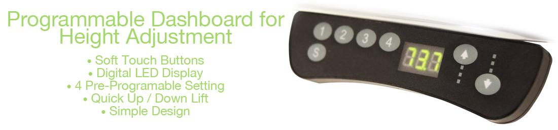 height-adjustment-pannel-digital-display-dashboard-details-for-adjustable-height-desk.jpg