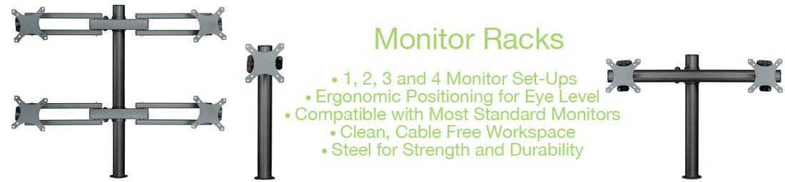 monitor-racks-for-multi-monitor-computer-screen-setup-set-ups-set-up-on-adjustable-height-desk.jpg