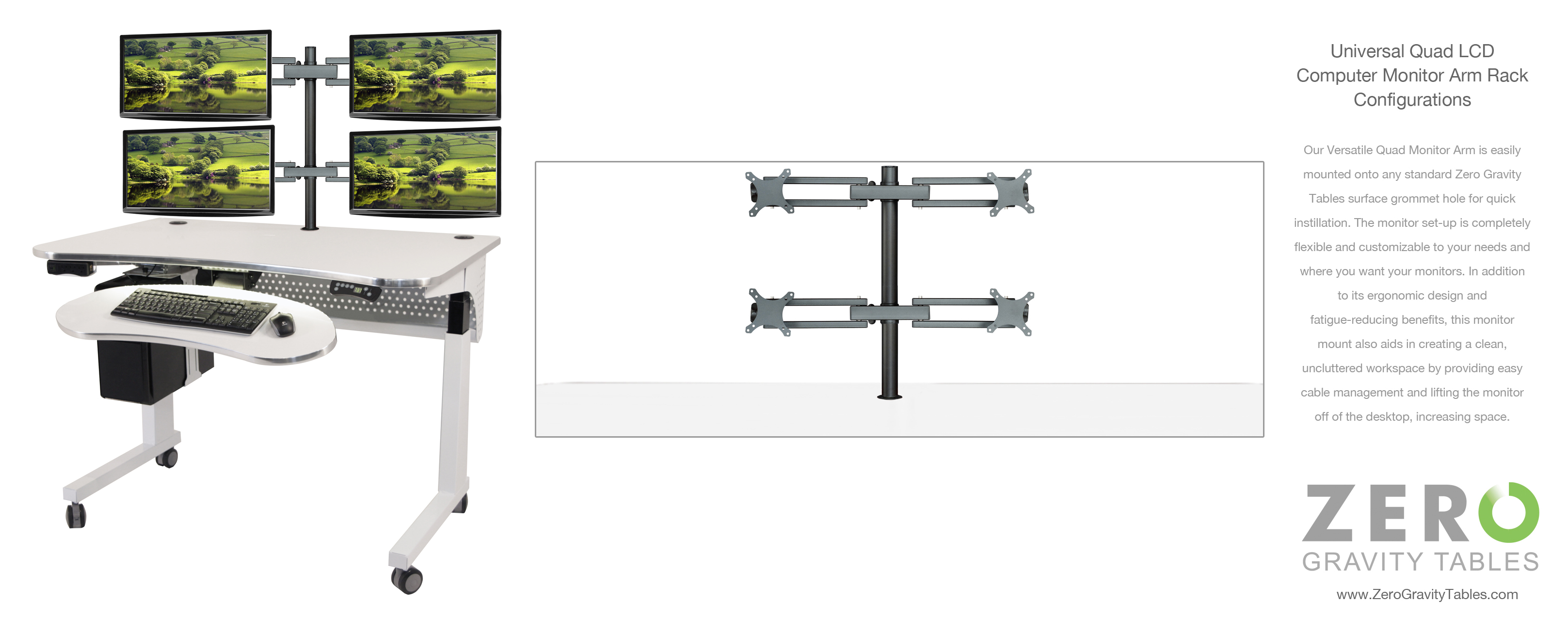 stand-sit-height-adjustable-electric-lift-standing-desk-quad-monitor-racks-center-set-up-setup-full.jpg