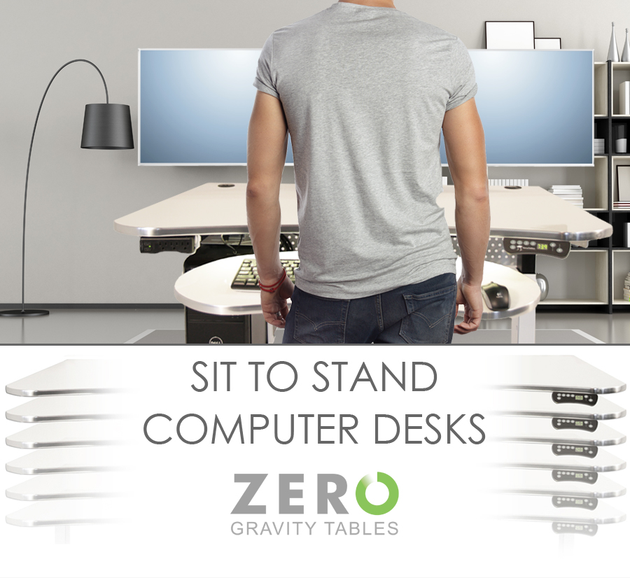 standing-computer-desk-modern-ergonomic-design-office-furniture-adjustable-height-computer-desks-sit-or-standing-table.jpg