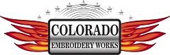 Colorado Embroidery Works