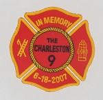 Charleston 9
