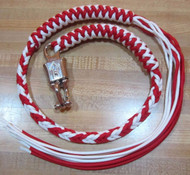 Para-cord Get Back Whip