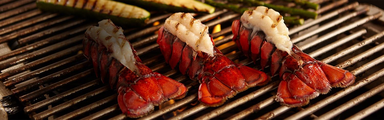 Shop Lobster