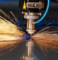 ArchPlan Laser Cutting