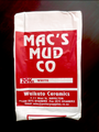 Clay - Macs Whitestone