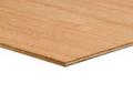 Marine Plywood (1200mm x 1200mm x 6mm)