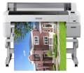 Poster Print 160gsm (Epson SureColour Printer) per square meter