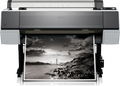 Jet Pro Satin 190gsm (Fine Art Printer) per square meter