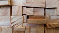 ArcTec-207 Class Materials 1-10 & 1-5 scale timber