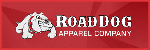 Road Dog Apparel Company