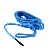 http://images.czchainsusa.com/wp-content/uploads/2017/04/Synthetic-Winch-Rope.jpg