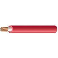 20 gauge automotive battery cable