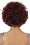 Motown Tress Wig - Hana HSR Back 1