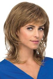 Estetica Wig - Michelle front 4
