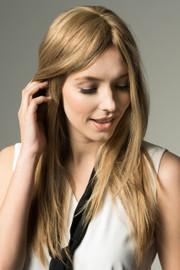 Estetica Wig - Mono Wiglet 12 - Human Hair