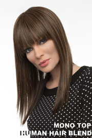 Envy Wig - Taryn HH Front