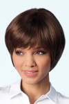 Amore Wig Dylan 2515 front