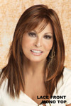 Raquel Welch Wig - Show Stopper front 1
