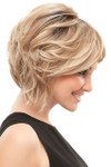 Jon Renau Wig - Eve (#5703) Side 3