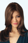 Amore Wig Brandi 2503 front 2
